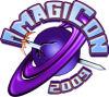 ImagiCon Logo