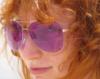 tof_sla userpic