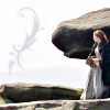 Jane Eyre distant