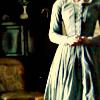 Jane Eyre dress