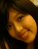 adelinenileda userpic