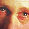 true blood # eric's eyes