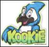 kookie_bluejay userpic