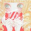 sore_ga_hoshii userpic