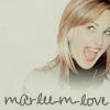 Marlee Matlin LOVE