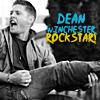 dean rocks