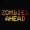 stock: zombies ahead