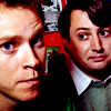 Valderys: Mitchell and Webb