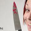 hi (knife)