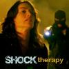 sarah shock therapy