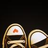 _carinchen_ userpic