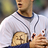 rickporcello userpic