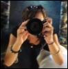 dinalive userpic