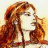 larissa_lad userpic