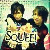 fae_dreamdance userpic