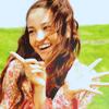 cornflake☆girl: yuto neko