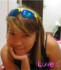 jina_loves_u userpic