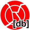 lpmadman007 userpic