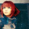 virtually_human userpic