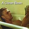 ACleanBean