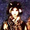 myotisdoll userpic