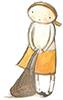ourbambino userpic