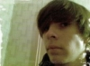 kostik007 userpic