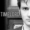 Timelord (so_severus)