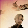 [Bryan White] OK Stockyard