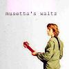 osmalic: rent: musetta's waltz