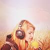 Lena: paramore/hayley
