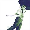 NPH - Facileness