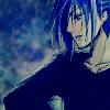Blue Zexion