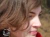 bilys userpic