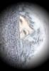 bloede_wolke userpic