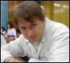 sergeyshubin userpic