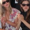 nicky_hilton userpic