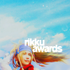 Rikku Awards  ♥