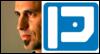 geneva_model_ru userpic