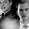 Jack/Ianto, Torchwood