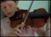 musicalgal93 userpic