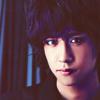 x_kimochi_x