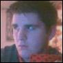 dmzephyr userpic