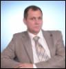 Василий Гурченко
