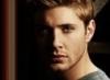 dark Jensen