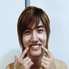 Max Changmin: grin
