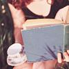 endlessbooks
