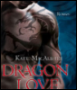 Dragon Love 1