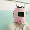 sushimermaid userpic