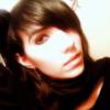 arharis userpic